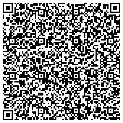 QR-код с контактной информацией организации REBORN REAL & RYZHKOVA ELENA весь процесс моих работ смотрите в фотогалерее ..