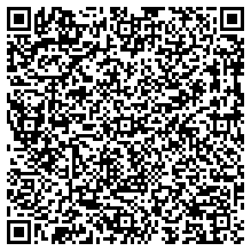 """QR-код с контактной информацией организации Компания """"PRAKTIK"""""""