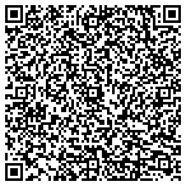 """QR-код с контактной информацией организации КБМП """"Диапазон-Экспресс"""""""