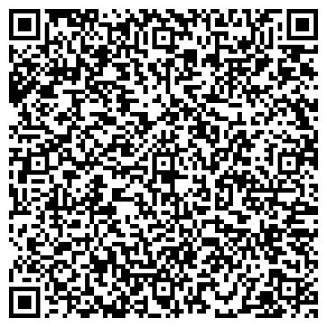 """QR-код с контактной информацией организации """"REcharge stoRE!"""""""