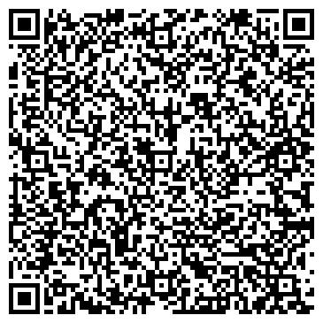 QR-код с контактной информацией организации Общество с ограниченной ответственностью Украинская Кабельная Компания