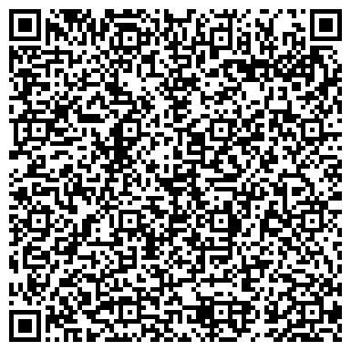 """QR-код с контактной информацией организации Магазин детских товаров """"Одевашка"""""""