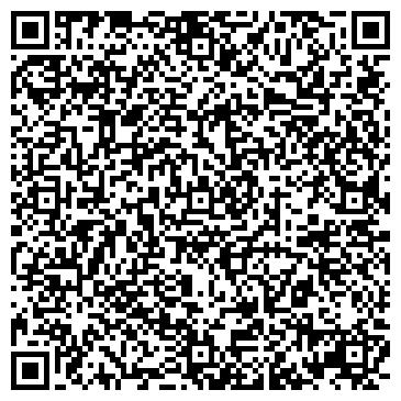 QR-код с контактной информацией организации Частное предприятие ЧТУП «Ипостась»