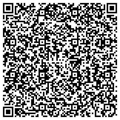 """QR-код с контактной информацией организации Частное предприятие интернет - магазин """"Шокер"""""""