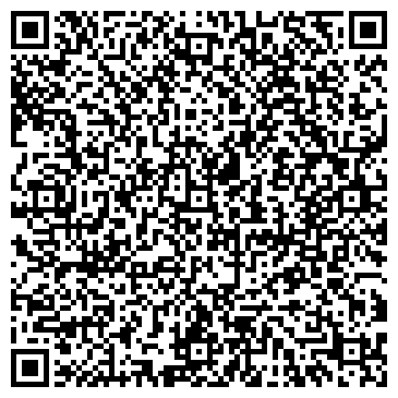 QR-код с контактной информацией организации Протон,ИП