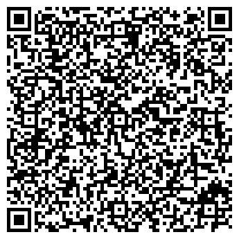 """QR-код с контактной информацией организации ЧП """"Электротехника"""""""