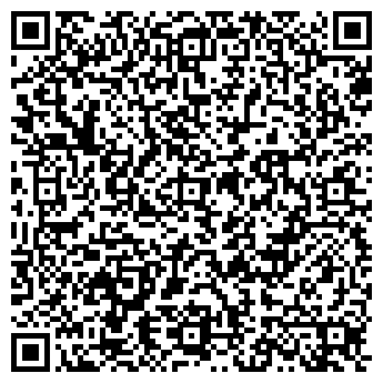 QR-код с контактной информацией организации Стикс-Оил, ООО