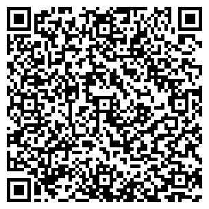 QR-код с контактной информацией организации Янущенко А. П., ИП