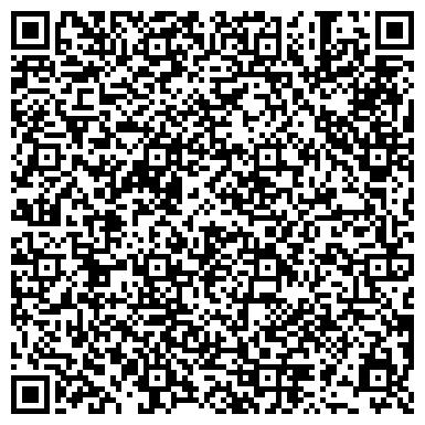 """QR-код с контактной информацией организации Ассоциация """"Земляне"""""""