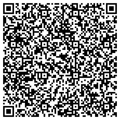 QR-код с контактной информацией организации Частное предприятие ООО «Юнитлайт»