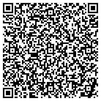 QR-код с контактной информацией организации Частное предприятие ЧП Флеш Пауэр Украина