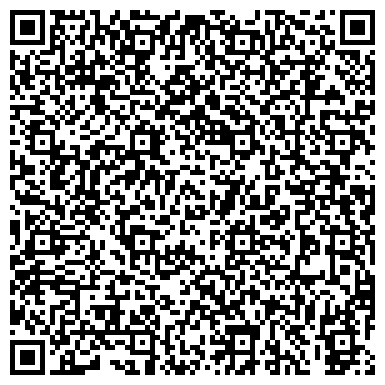 QR-код с контактной информацией организации ООО Сервис безопасности-центр СИЗ