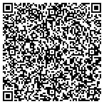 QR-код с контактной информацией организации ИП Системы безопасности