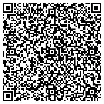 QR-код с контактной информацией организации ООО Safety Service Centre of PPI