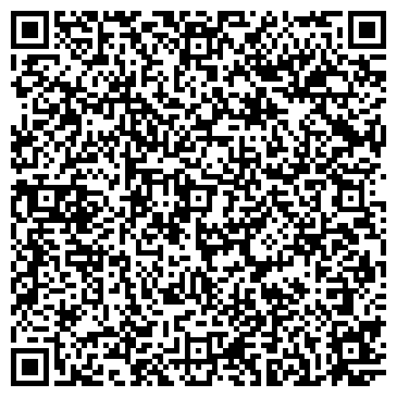"""QR-код с контактной информацией организации ИП Интернет-магазин """"УСПЕХ"""""""