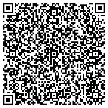"""QR-код с контактной информацией организации ООО """"Белхимпласт"""""""
