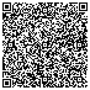 QR-код с контактной информацией организации Санармабел ООО