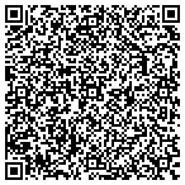 QR-код с контактной информацией организации Частное предприятие ЧТПУП «Инт хауз»