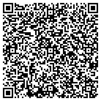 """QR-код с контактной информацией организации ООО """"Акривиа"""""""
