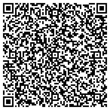 QR-код с контактной информацией организации Частное предприятие ТОО Компания VOROTA PLUS