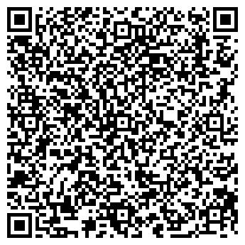 QR-код с контактной информацией организации Другая ТОО «КазПромВест»