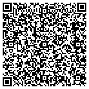 QR-код с контактной информацией организации ИП DIAS