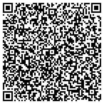 QR-код с контактной информацией организации Общество с ограниченной ответственностью ТОО «GPS Control KZ»