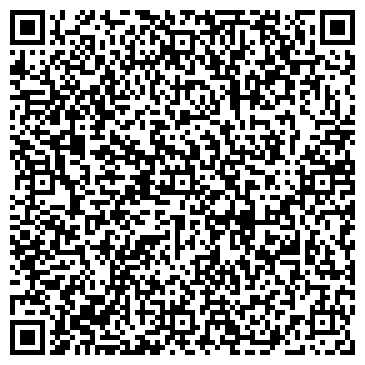 QR-код с контактной информацией организации ИП. Екмалян К.Ц.
