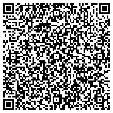 QR-код с контактной информацией организации ИП «VAN GROUP»