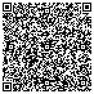 QR-код с контактной информацией организации Частное предприятие ТОО «Фэст Тридинг Компани»