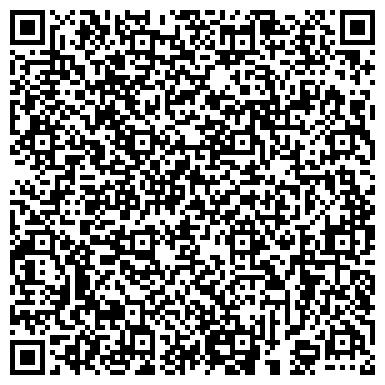 QR-код с контактной информацией организации Частное предприятие Интернет-магазин «Противопожарное оборудование»