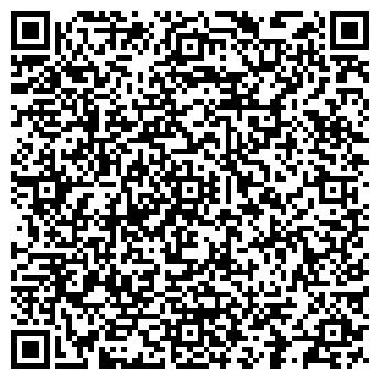 """QR-код с контактной информацией организации ТОО """"Bayaros Company"""""""