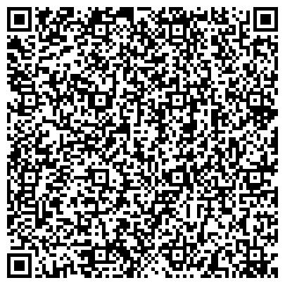 """QR-код с контактной информацией организации Интернет магазин """"Крепость Замков"""""""