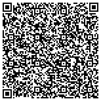 QR-код с контактной информацией организации Частное предприятие Онлайн магазин электроники stop-kadr.com.ua