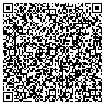 """QR-код с контактной информацией организации TOO """"KONSEL"""""""