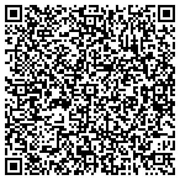 """QR-код с контактной информацией организации Интернет магазин """"Tokshop"""""""