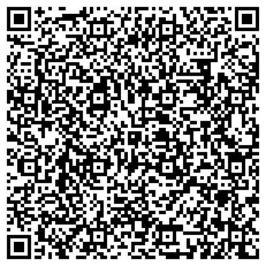 QR-код с контактной информацией организации Общество с ограниченной ответственностью ООО «НовоКонцепт инжиниринг»