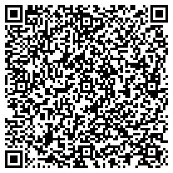 QR-код с контактной информацией организации ЧП «Имакс-ВМВ»