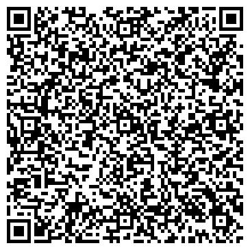 QR-код с контактной информацией организации Системавтоматика, ООО