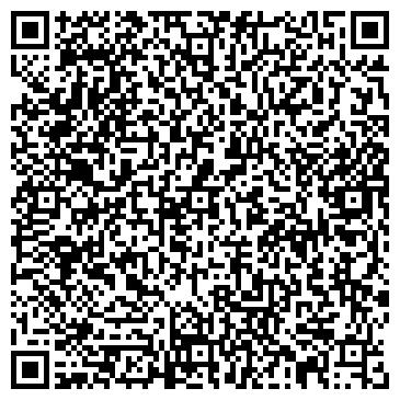 QR-код с контактной информацией организации Спецмонтаж Универсал, ПЧУП
