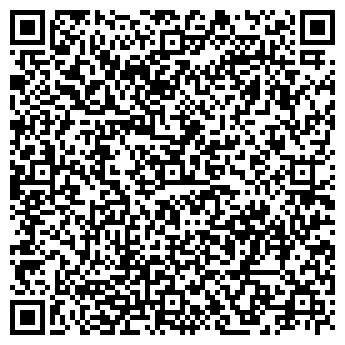 QR-код с контактной информацией организации Евроснабсервис, ООО