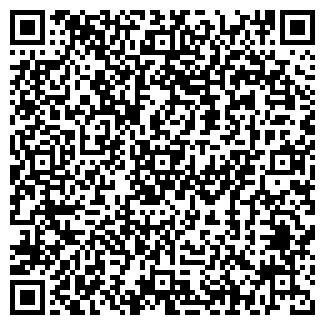 QR-код с контактной информацией организации Центральная лифтёрная