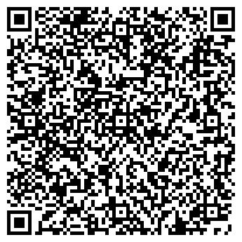 QR-код с контактной информацией организации Общество с ограниченной ответственностью ООО «ТД Термофит»