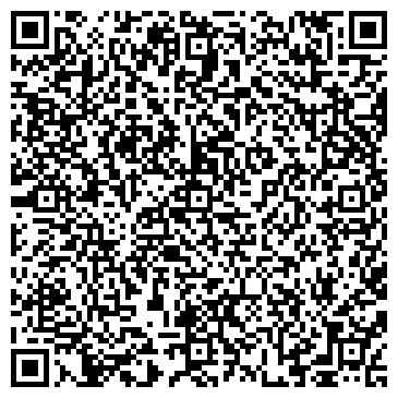QR-код с контактной информацией организации Интернет-магазин Audiovin