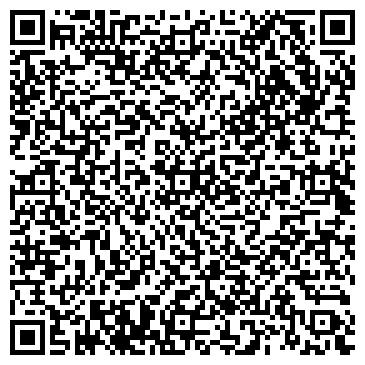 QR-код с контактной информацией организации ТД Электропромтек