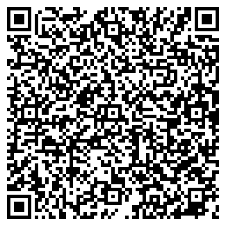 """QR-код с контактной информацией организации ООО """"Знак"""""""