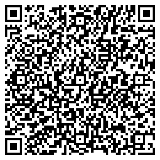 QR-код с контактной информацией организации Альфа-Юг