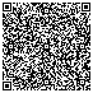 QR-код с контактной информацией организации ЧП Vicom