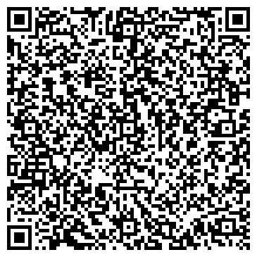 QR-код с контактной информацией организации СОЦИНВЕСТБАНК ОАО КБ ФИЛИАЛ