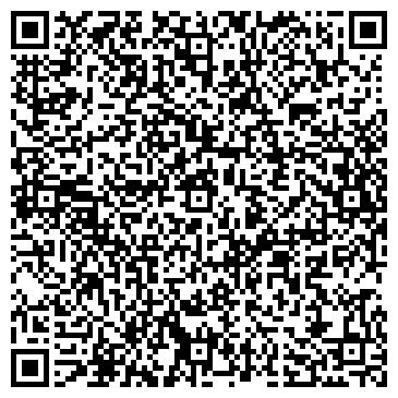QR-код с контактной информацией организации Защита (Аntizhuk), ООО